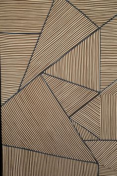 Houston Quilt Festival 2017. Road Map Quilt Festival, Festival 2017, Tiles Texture, Wood Texture, Map Quilt, Quilts, Art Deco Bathroom, Wooden Pattern, Abstract Geometric Art