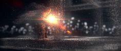Arcelor-Mittal-Vfx-Breakdown-5.jpg (960×407)