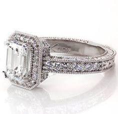 LOVE- Ring design inspiration