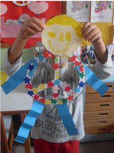 ...Το Νηπιαγωγείο μ' αρέσει πιο πολύ.: Ένας ειρηνοποιός στην τάξη μας. 28th October, Crafts For Kids, Classroom, Peace, War, Teaching, Children, Blog, Autumn