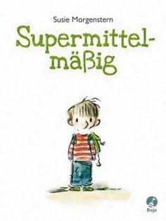 Ein absolut tolles Kinderbuch...