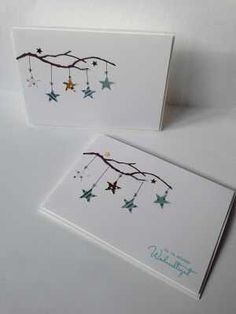 Again - Christmas Cards - beautiful . - Petra Homepage - Tardisblau: Again – Christmas Cards – -Tardisblau: Again - Christmas Cards - beautiful . - Petra Homepage - Tardisblau: Again – Christmas Cards – - Watercolor Christmas Cards, Christmas Card Crafts, Homemade Christmas Cards, Christmas Art, Homemade Cards, Handmade Christmas, Holiday Cards, Cute Christmas Cards, Chrismas Cards