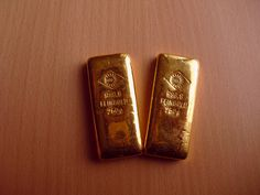 Investing Gold Bars Just click here for more information concerning the precious metal industry as well as tips on how to deal