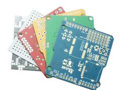 20 Best Elecrow PCB Service images in 2016 | Service Design