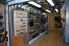 Job Site Trailers, Show Off Your Set Ups! - Page 8 - Tools & Equipment - Contractor Talk