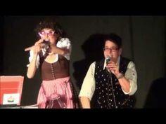 "Geburtstagslied ""Ham kummst"" - JaMi & Friends - YouTube"