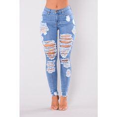 53dd70822ed 10 Best plus size boyfriend jeans images