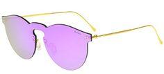 Buy Illesteva Leonard Mask Sunglasses online, see more Leonard Mask Sunglasses collection with colors and sizes, Choose Your favourite Illesteva Leonard Mask Sunglasses and buy now.