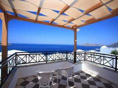 Bay View Luxury Apartments - On this development there are a selection of two bedroom apartments and four bedroom duplex's.The development its self has been very well design all the properties have panoramic sea views. Price: £152,010