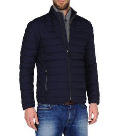 Napapirji et ses doudounes innovantes en thermo-fibre Parka, Daily Fashion, Mens Fashion, Mens Activewear, Winter Outfits, Active Wear, Winter Jackets, Men Casual, Coat