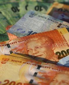 Jacob Zuma, African, Tuesday, Confidence, Motivation, News, Rose, Pink, Roses