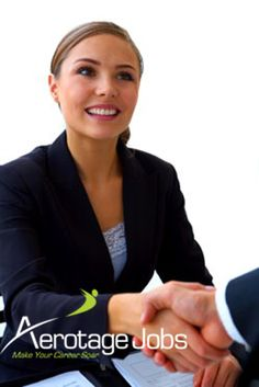 Hello #Jobseekers!!! Are you ready for an #Interview? We've got top employers for you. http://www.aerotagejobs.com