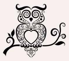 http://static.freepik.com/free-photo/line-art-animal-patterns---vector_34-55716.jpg