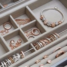 Multi Chain Choker Necklace set - Wild Fable™ - Love it ✨ A Woman's Best Friend. Various forms of jewellery, All you have to do is just check o - Jewelry Drawer, Jewelry Holder, Jewellery Storage, Jewelry Box, Jewelry Accessories, Closet Accessories, Jewelry Organizer Drawer, Jewelry Scale, Men's Jewellery