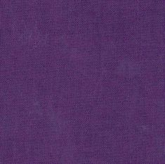 "From fabric.com, we can get Cotton Broadcloth Purple for 2.98/yd, 44"" w. Also have turquoise, orange, lime, red, kelly green, lemon yellow...free shipping over $35, plenty in stock, free return shipping. They cut yards as 37"", which adds up -- have always had good luck with them. Rounding up to 62 yards (bit over 2 yds per 29 pairs of bloomers), we're talking $186. Maybe add a few more yards to do straps in contrasting color?"