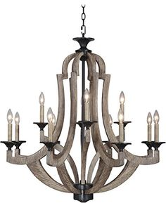 Farmhouse Lighting Affordable Chandelier Dining Room Design Decor