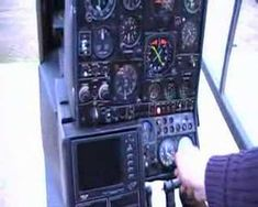 Gazelle Helicopters for sale Used Aircraft, Helicopters