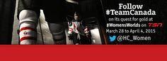 Team Canada! Canada Eh, Fox Sports, Hunter Boots, Rubber Rain Boots, Women, Women's, Woman