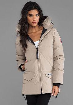 aa9a40dccdc00 Cosmopolitan Women  New Fashion Trends For Fall   trashy clothes Winter  coat Nick Hogan