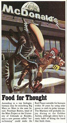 From Hustler Dec 1979