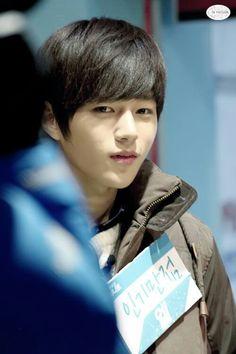 Kim MyungSoo: L