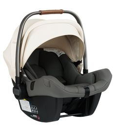 Nuna pipa lite lx infant car seat with base in birch birch modern nursery bugaboo turtle by nuna car seat stroller system bugaboo us Car Seat Weight, Fused Plastic, Mountain Buggy, Baby Jogger, Bugaboo, Baby Safe, Baby Grows, Future Baby, Baby Car Seats