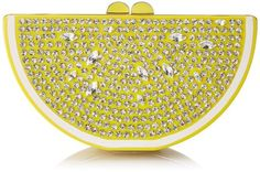 The best fruit handbags for summer - Shopping Bag Feature ...