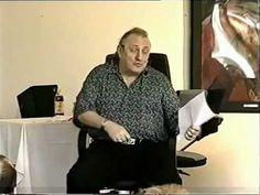 Richard Bandler - The Depression Blues