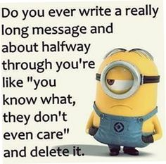 Today 22 New Funny minions - Funny Minions