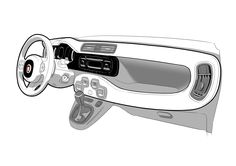 http://www.carbodydesign.com/gallery/2012/04/fiat-500l-design-story/13/