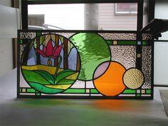 札幌市M邸 リビング 2003'