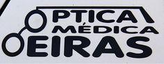 Optica Médica Eiras