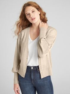 07ab90892a 7 Best Pull&Bear NEW IN images in 2019