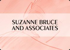 Check out our latest #website redesign for Suzanne Bruce and Associates at www.sba-skincare.com.