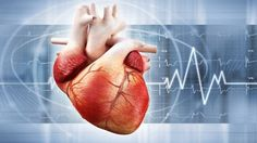 Could These Daily Habits Be Increasing Your Risk Of Heart Disease? | Life Hacker India