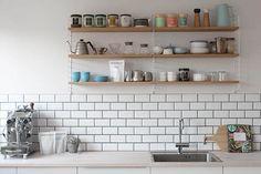 metrofliser køkken - Google-søk