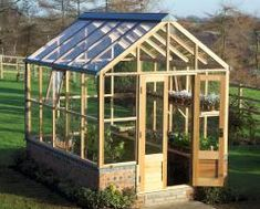 Why More People Are Making Use of Greenhouses