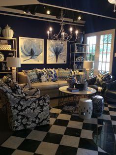 Beau Adams Furniture, Furniture Design, Vignettes, Home Furnishings, Showroom,  Dallas, Fashion Showroom, Home Furniture