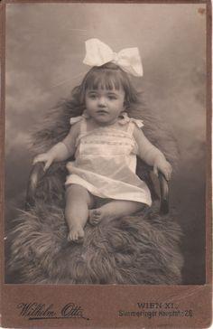 Posts about Children written by bmarshphd Vintage Children Photos, Vintage Girls, Vintage Pictures, Vintage Images, Time Pictures, Old Pictures, Old Photos, Antique Photos, Vintage Photographs