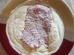 Szaftos, sajtos, tejfölös karaj recept lépés 3 foto Ethnic Recipes, Food, Essen, Meals, Yemek, Eten