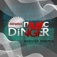 Viper Recordings DingerMusic MiniMix