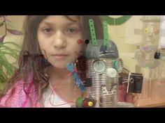 Roboti - YouTube