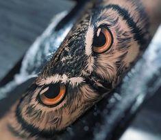 owl tattoo men \ owl tattoo ` owl tattoo design ` owl tattoo for women ` owl tattoo drawings ` owl tattoo men ` owl tattoo small ` owl tattoo for women small ` owl tattoo sleeve Owl Neck Tattoo, Owl Forearm Tattoo, Mens Owl Tattoo, Owl Tattoo Small, Owl Tattoo Design, Tattoo Designs Men, Tattoo Mama, Mum Tattoo, Lechuza Tattoo