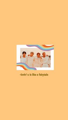 realllllwawa — Hello 🌻💙 WINNER - DON'T BE SHY Winner Kpop, Winner Winner, Lock Screen Backgrounds, Yg Artist, Chansoo, Music Wallpaper, Kpop Aesthetic, Kpop Groups, Fairy Tales