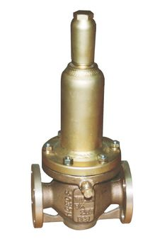 What is difference of Pressure Reducing Valves and Pressure Relief valves ?