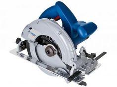 Serra Circular Tramontina 7.1/4 - 1350W 5000 min-1 / rpm