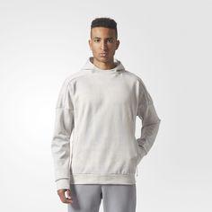 ADIDAS ORIGINALS Z.N.E. Pulse HoodieS.  adidasoriginals  cloth   까마귀 29a10be2e9