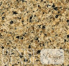 Cambria Bradshaw Countertop This Is What I Chose For My New Kitchen Can 39 T Wait For The Home