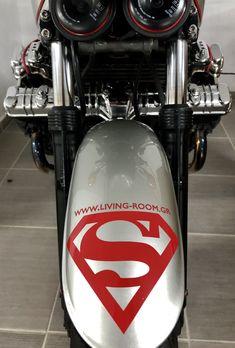 Honda CBX 1000- for sale alexgorilas@gmail.com