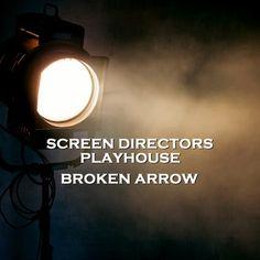 great clips broken arrow